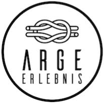 ARGE Erlebnis
